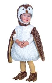 Детский костюм мудрого Совенка