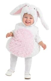 Костюм милого кролика для малыша