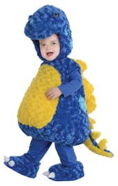 Костюм Динозавра для малыша