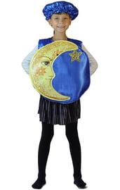 Детский костюм Месяца