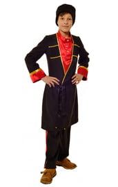Детский костюм Казака для мальчика