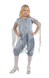 Детский костюм Ветерка