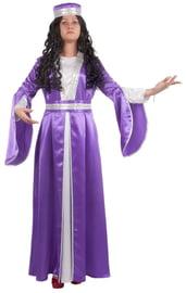 Женский костюм Кавказской девушки