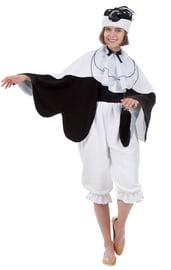 Взрослый костюм Сороки