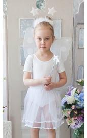 Детский набор Маленькая фея