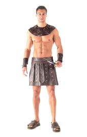 Костюм Римского бойца