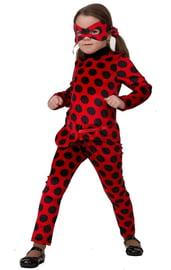 Детский костюм милой Леди Баг