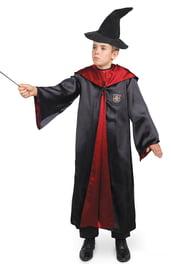 Детский костюм Гарри Поттера