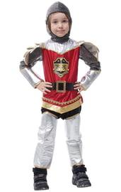 Детский костюм римского воина