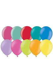 Латексные шары 200гр