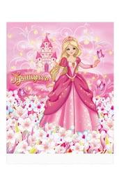 Скатерть Принцесса