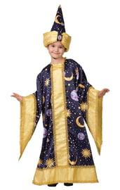 Детский костюм Небесного звездочета