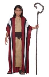 Детский костюм Пастуха