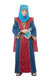 Детский костюм Восточного Купца