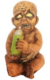Декорация Ребенок с бутылочкой
