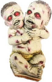 Декорация Жуткие Сиамские близнецы