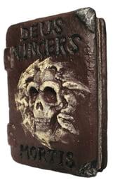 Декорация Книга мертвых