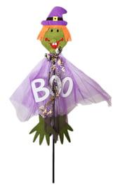 Фигурка ведьмочки Буу