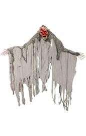 Декорация Подвесной призрак