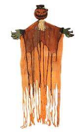 Декорация Призрак Тыквы