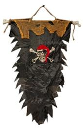 Декорация Знамя Пиратов