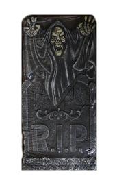 Большое Надгробие RIP