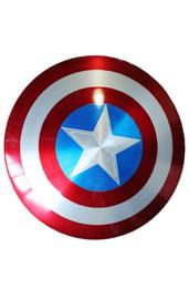 Железный Щит Капитана Америки