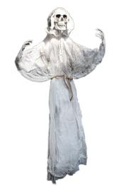 Декорация Мертвый монах