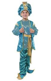 Детский костюм Богатого Султана