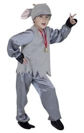 Детский костюм Милого Козлика