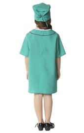 Детский костюм Ветеринара