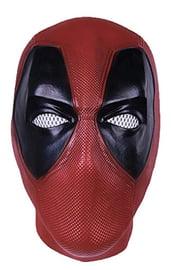 Взрослая маска Дэдпула