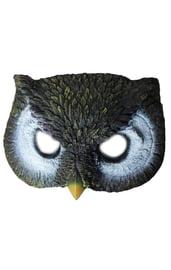 Большая маска Совы