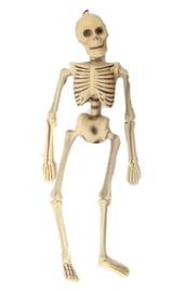 Фигурка Скелет