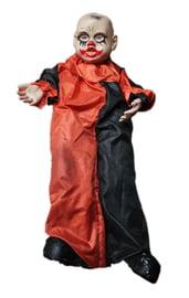 Декорация Клоун малыш