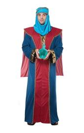 Костюм Арабского принца