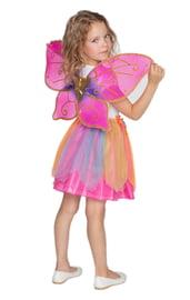 Карнавальный набор Бабочки