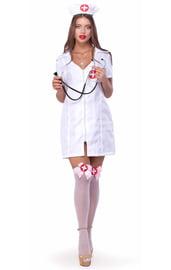 Костюм  Медсестры