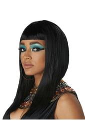 Египетский парик