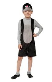 Детский костюм Кротика