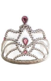 Детская корона принцессы