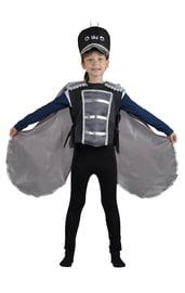 Детский костюм Комарика