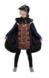 Детский костюм Таракана