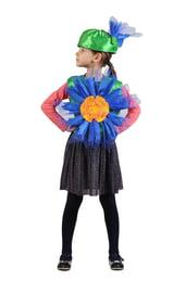 Детский костюм Красивого Василька