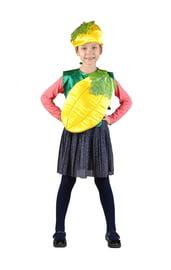 Детский костюм желтой дыни