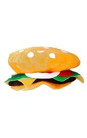 Детская шляпа Гамбургер