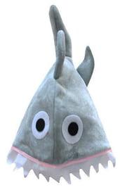 Детская шляпа Акула