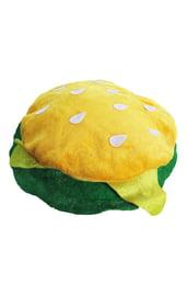 Шляпа Гамбургер