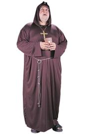 Костюм Большого Монаха