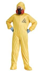 Детский костюм химика